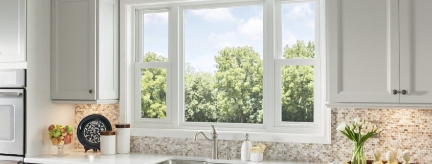 double hung window vinyl max
